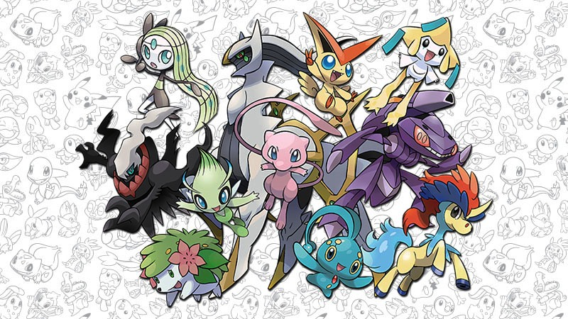 2016_mythical_pokemon_distribution_details