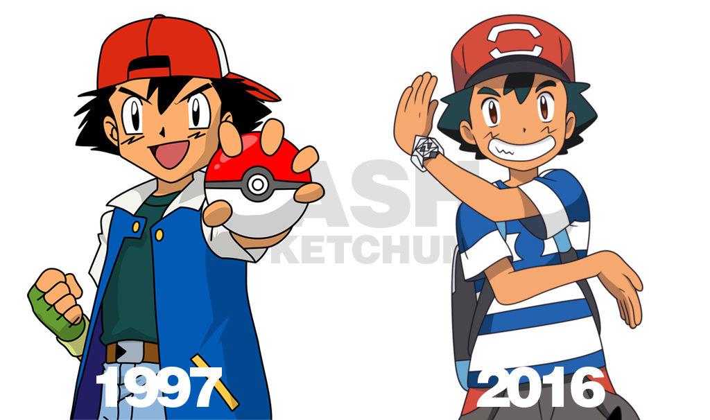 ash-years