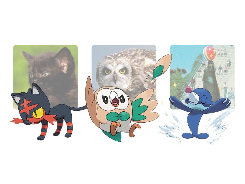 pokemon-alola-starters