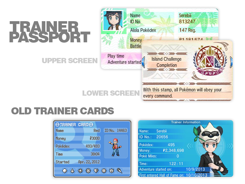 pokemon-alola-trainerpassport