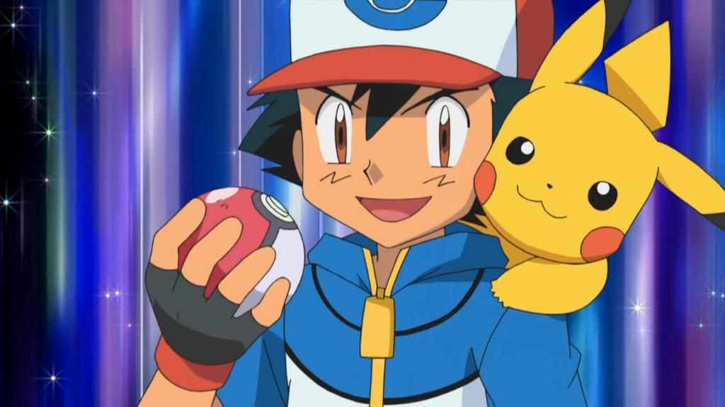 ash_and_pikachu_in_future_episode