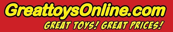 great toys online
