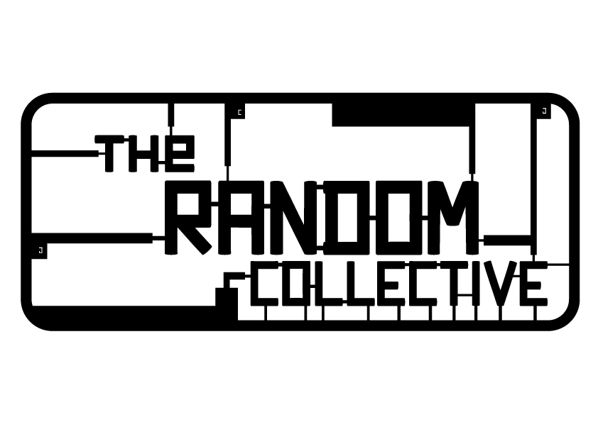 the random collective just very random