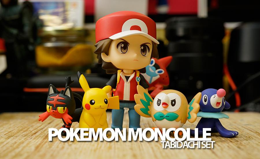 header-pokemon-tabidachi-justveryrandom