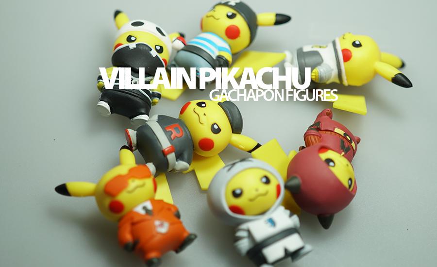 header-villain-pikachu-justveryrandom
