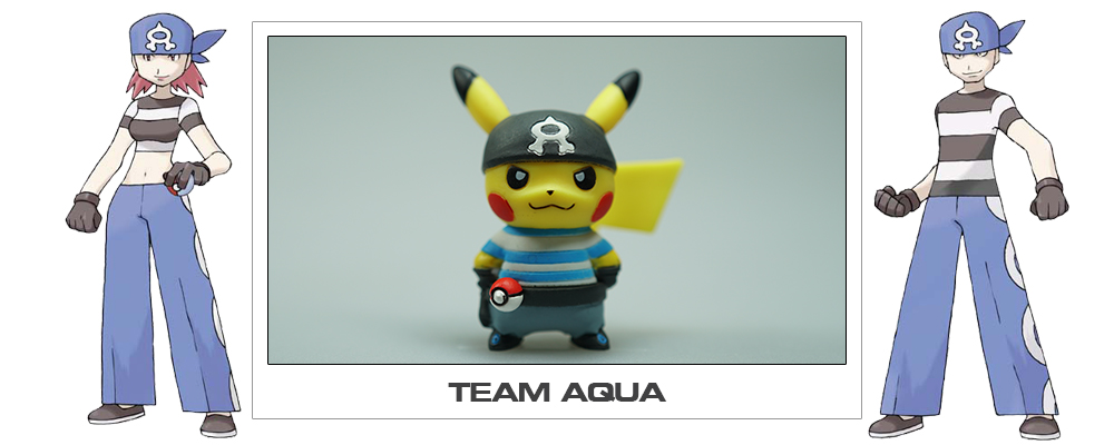 team-aqua-villain-pikachu-gachapon-justveryrandom