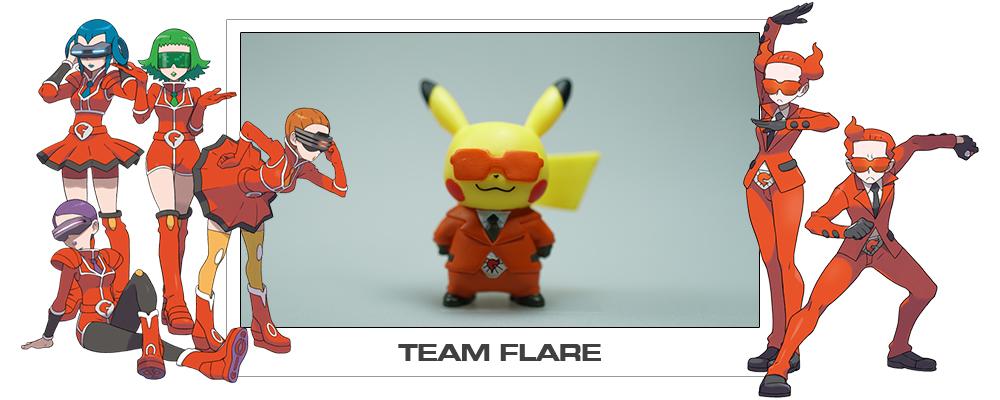 team-flare-villain-pikachu-gachapon-justveryrandom