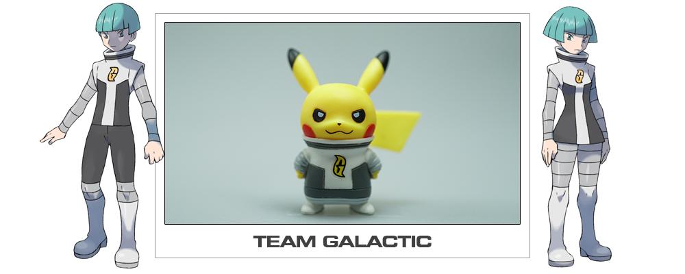 team-galactic-villain-pikachu-gachapon-justveryrandom