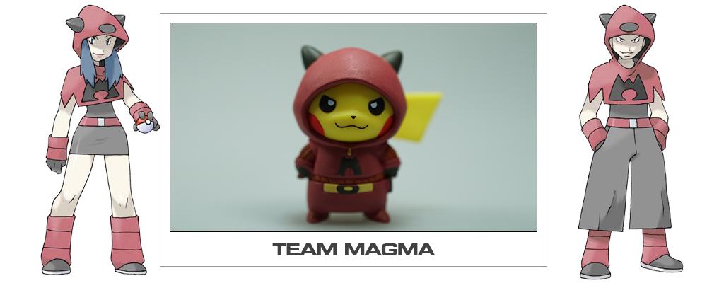 team-magma-villain-pikachu-gachapon-justveryrandom