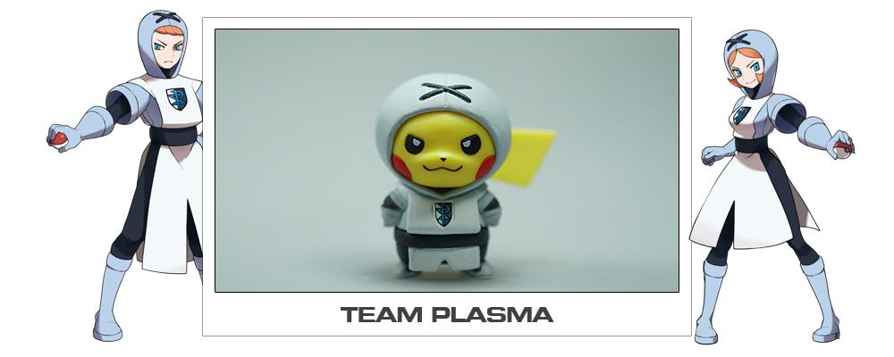 team-plasma-villain-pikachu-gachapon-justveryrandom