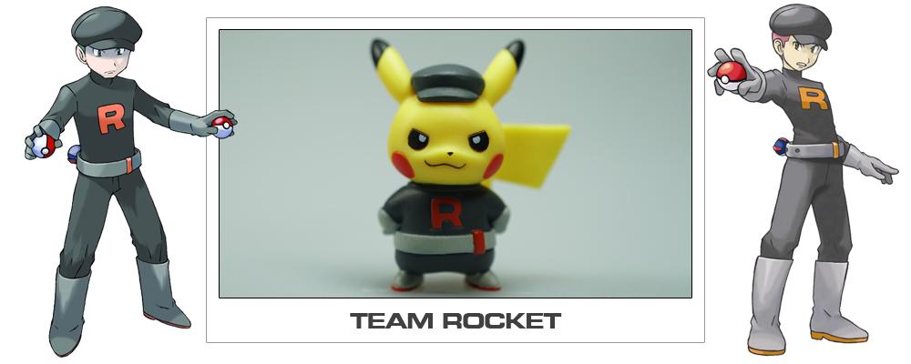 team-rocket-villain-pikachu-gachapon-justveryrandom