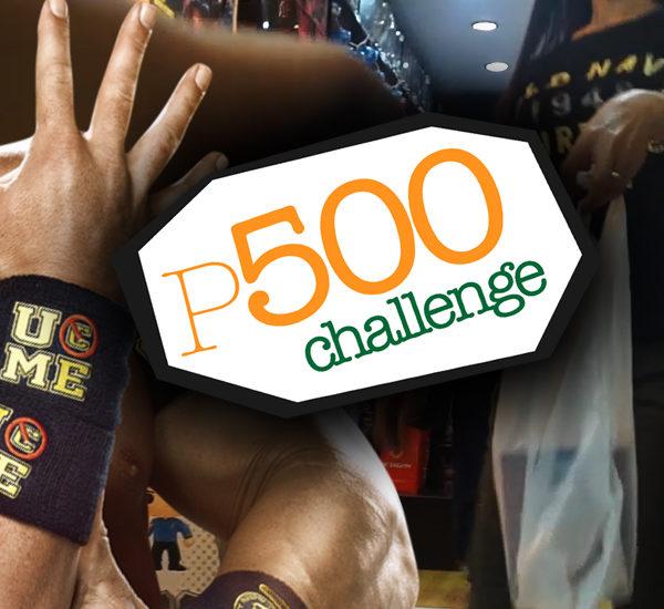 header-500-challenge-justveryrandom