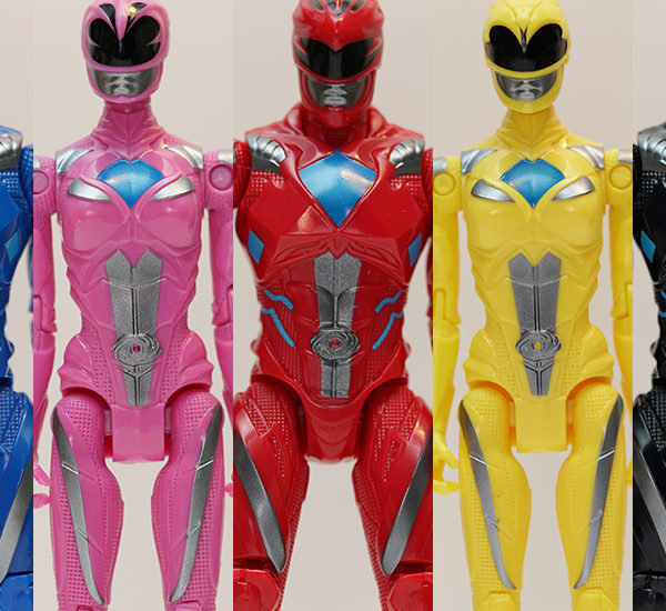 header-new-power-rangers-justveryrandom