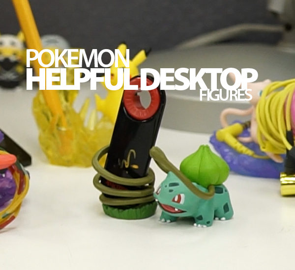 header1-helpful-office-figures-pokemon-justveryrandom