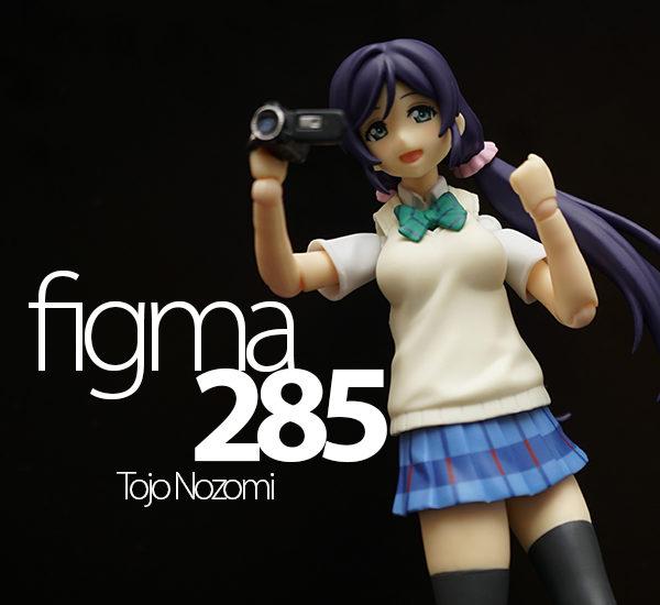 figma-285-nozomi-tojo-love-live-justveryrandom-header