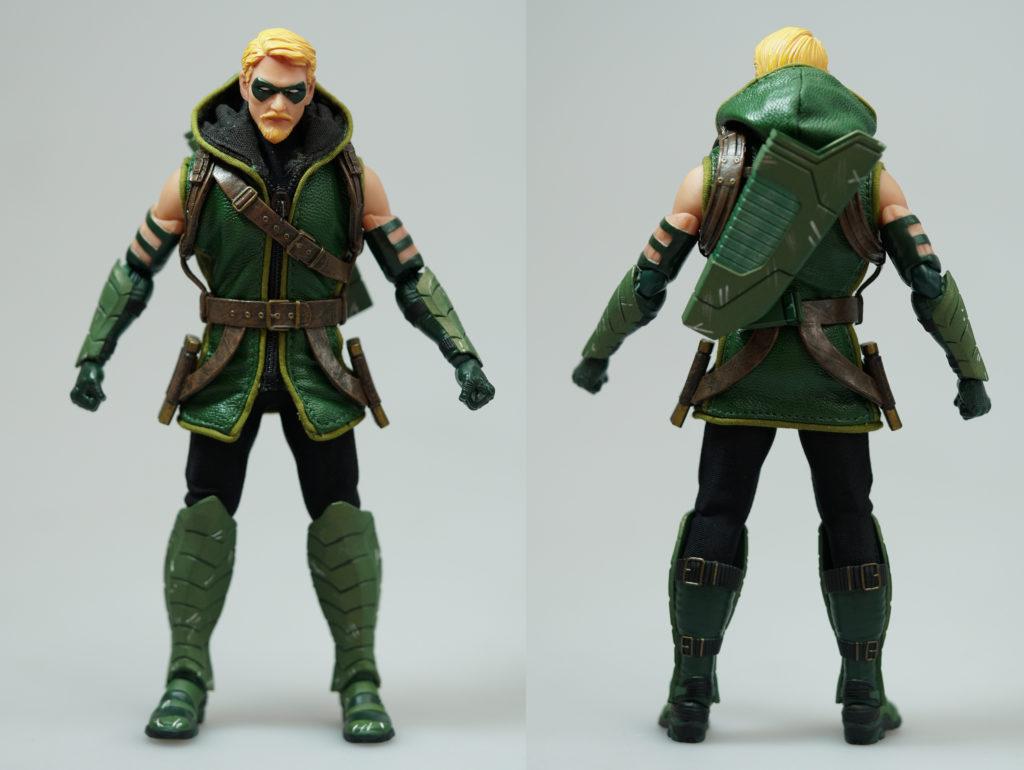 green-arrow-details-2-justveryrandom