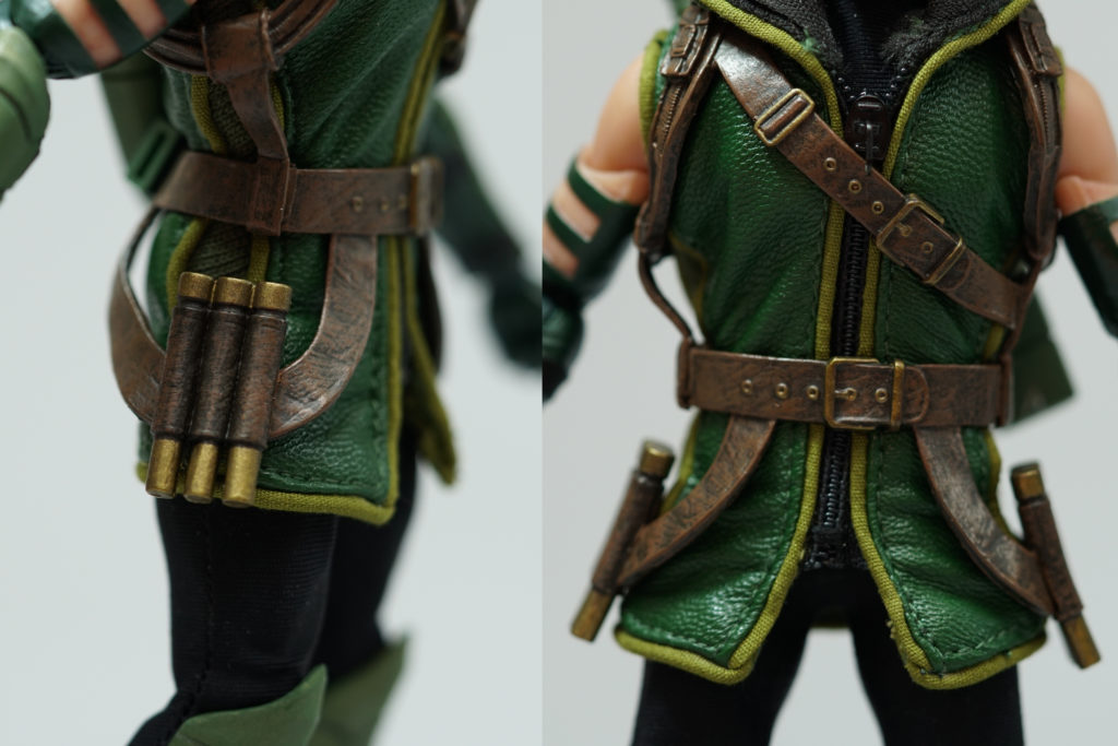 green-arrow-details-3-justveryrandom