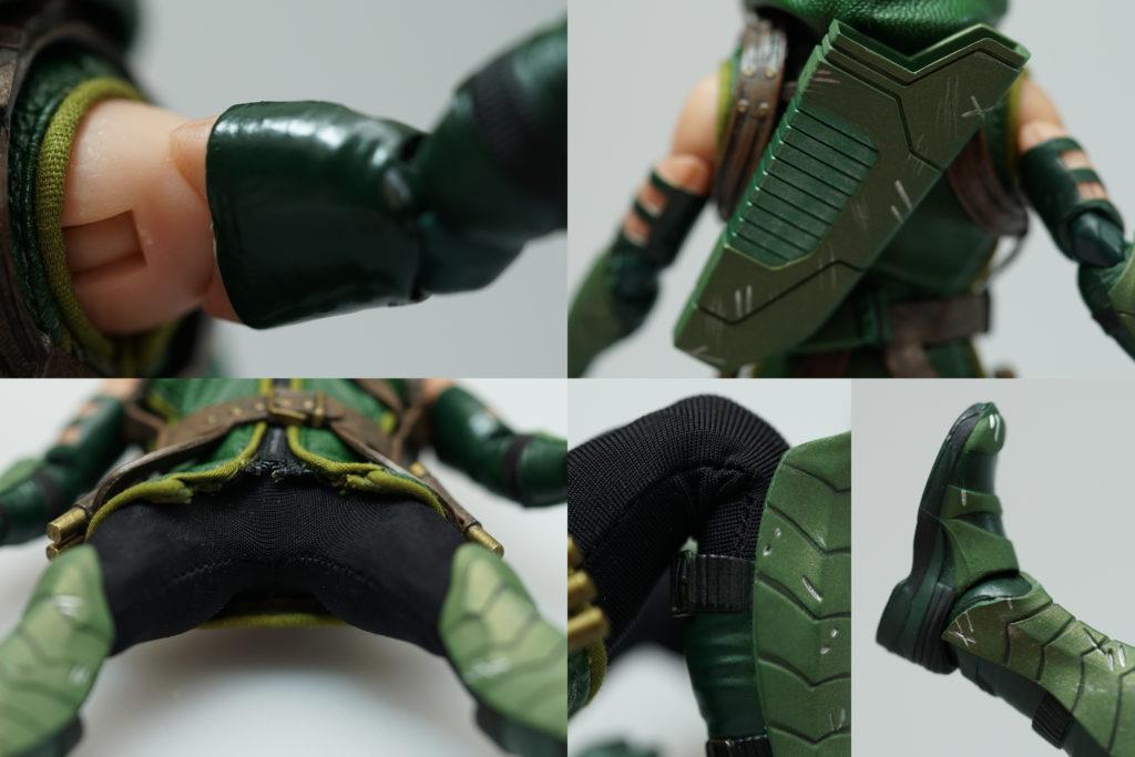 green-arrow-details-4-justveryrandom
