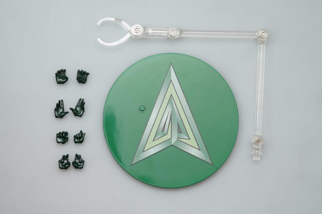 green-arrow-details-6-justveryrandom