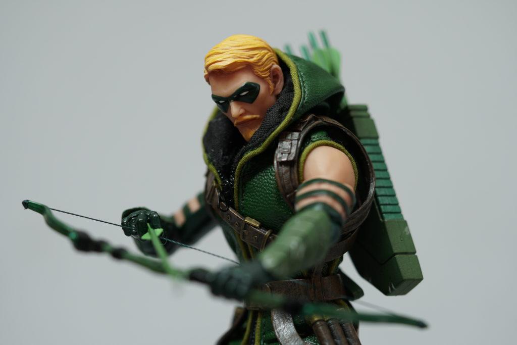green-arrow-details-7-justveryrandom