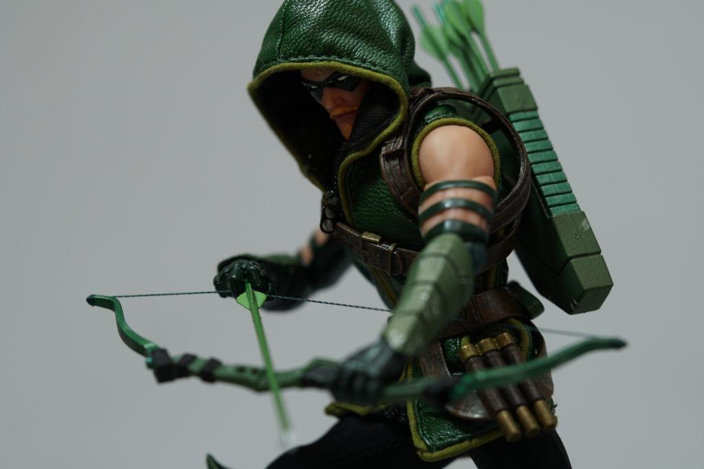 green-arrow-details-8-justveryrandom