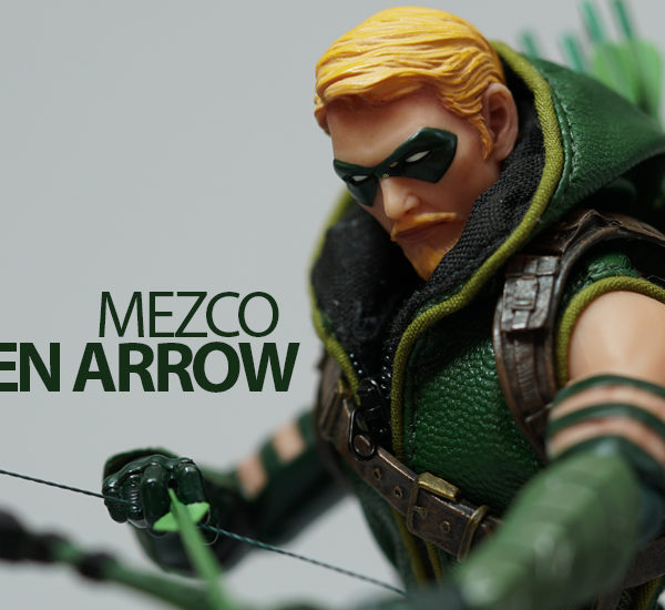 green-arrow-details-9-justveryrandom-header