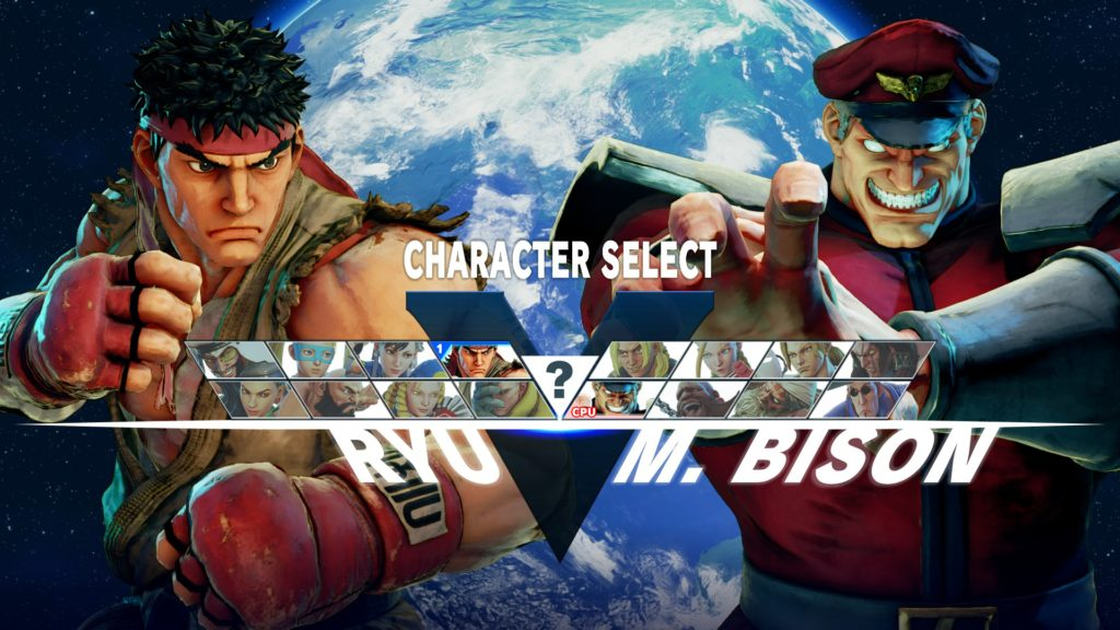 figuarts-street-fighter-ryu-review-just-very-random-1