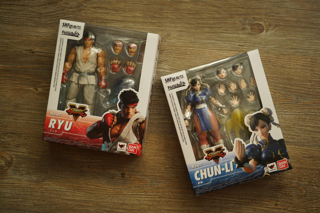 street-fighter-toy-review-figuarts-just-very-random-2