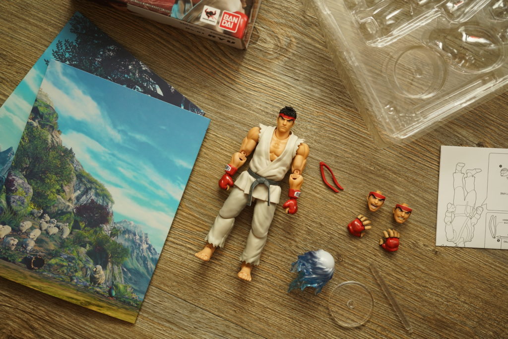 street-fighter-toy-review-figuarts-just-very-random-3
