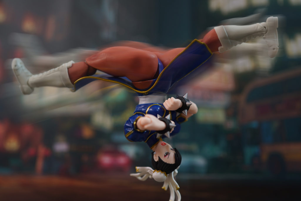 street-fighter-toy-review-figuarts-just-very-random-16