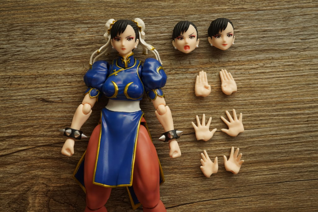 street-fighter-toy-review-figuarts-just-very-random-18