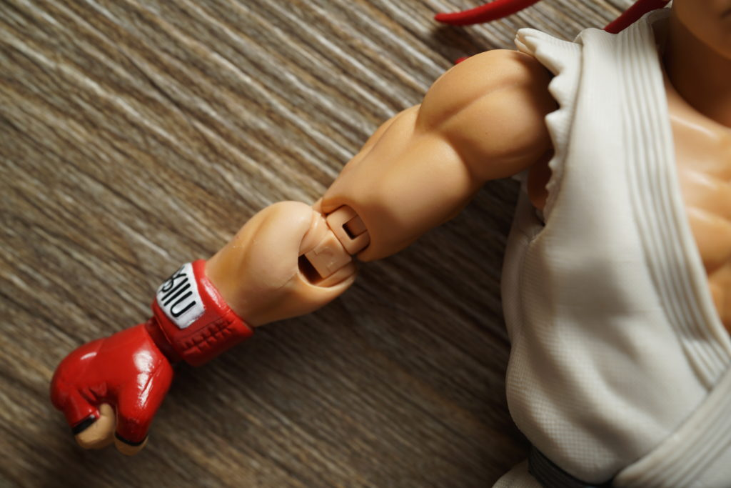 street-fighter-toy-review-figuarts-just-very-random-14