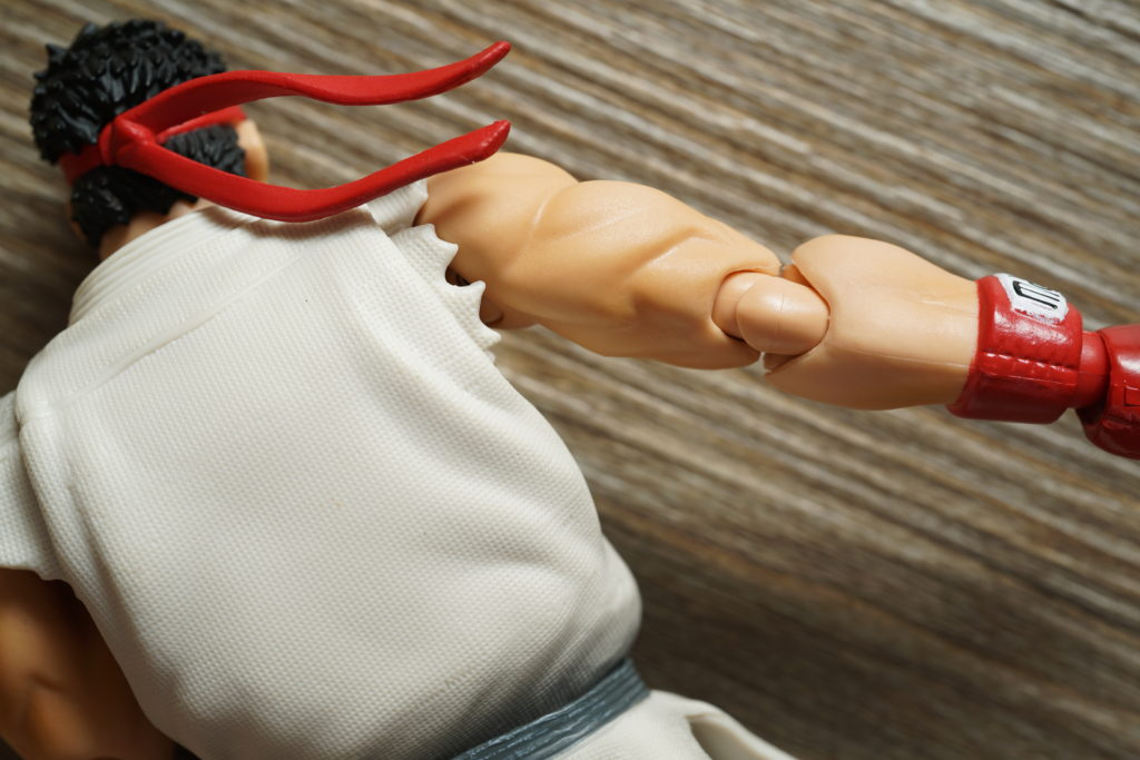 street-fighter-toy-review-figuarts-just-very-random-15