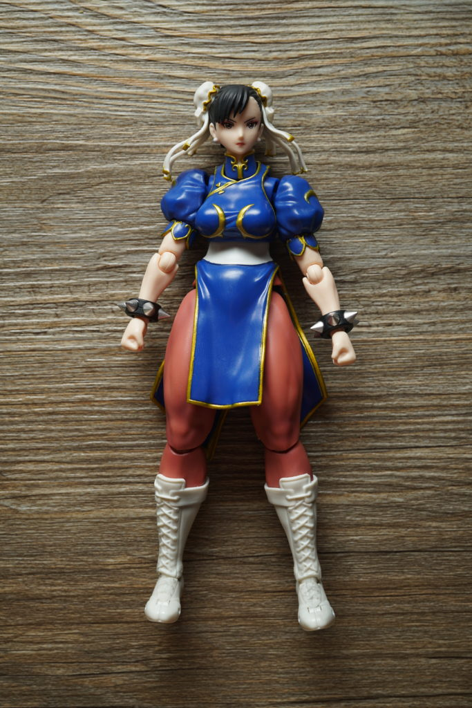 street-fighter-toy-review-figuarts-just-very-random-8
