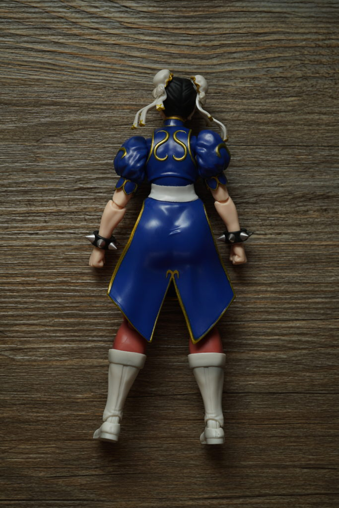 street-fighter-toy-review-figuarts-just-very-random-