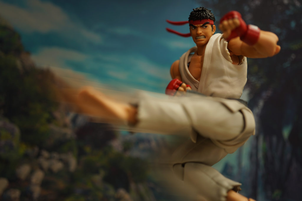 street-fighter-toy-review-figuarts-just-very-random-17