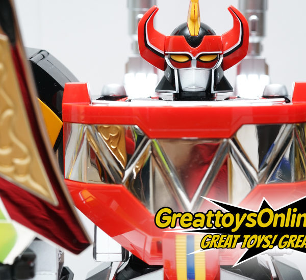 soul-of-chogokin-daizyujin-dio-megazord-review-just-very-random-header