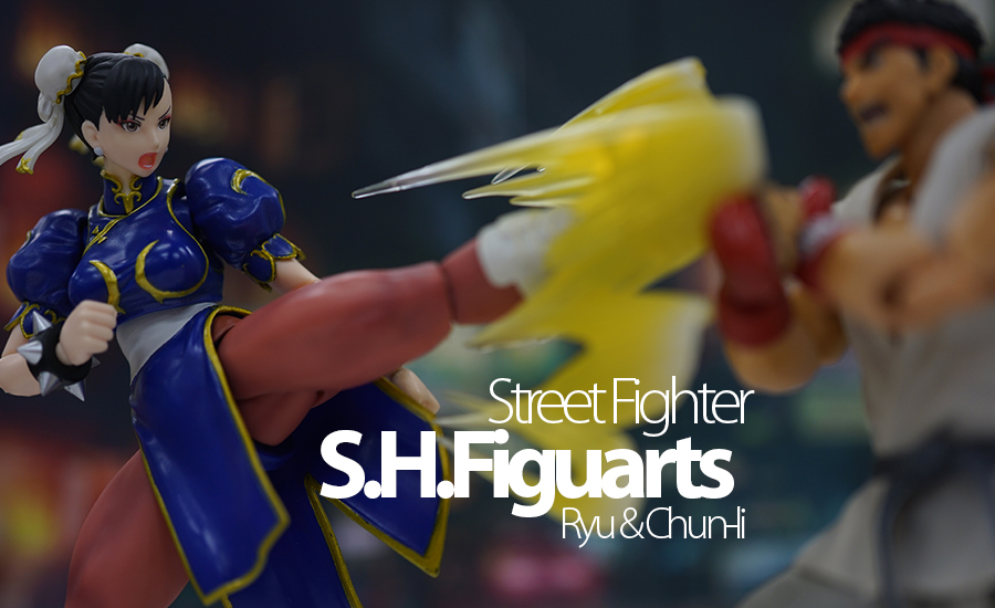 street-fighter-toy-review-figuarts-just-very-random-header
