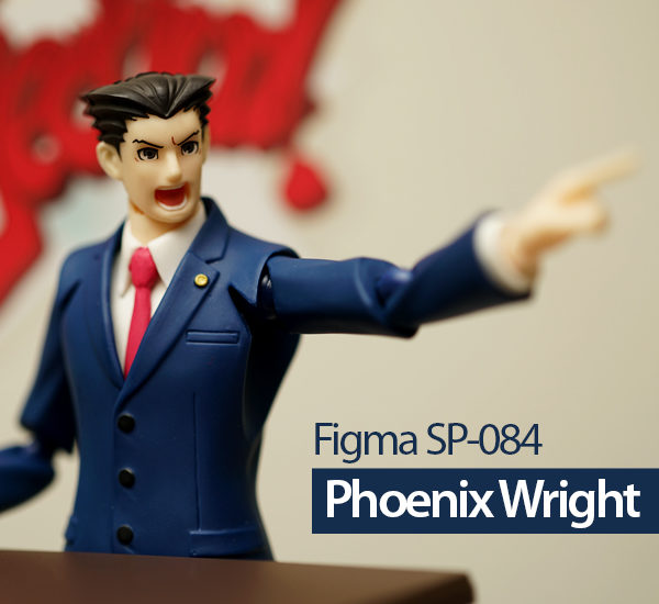 figma-phoenix-wright-just-very-random-header