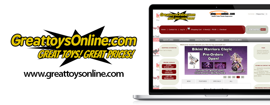 great-toys-online-advertisment-banner