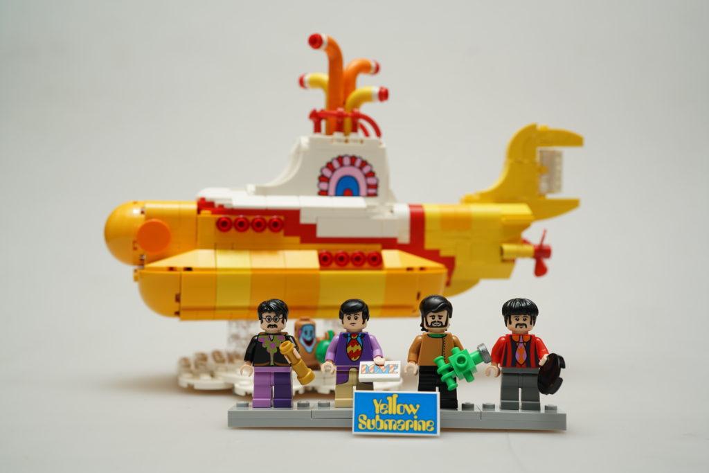 yellow-submarine-lego-ideas-just-very-random-2