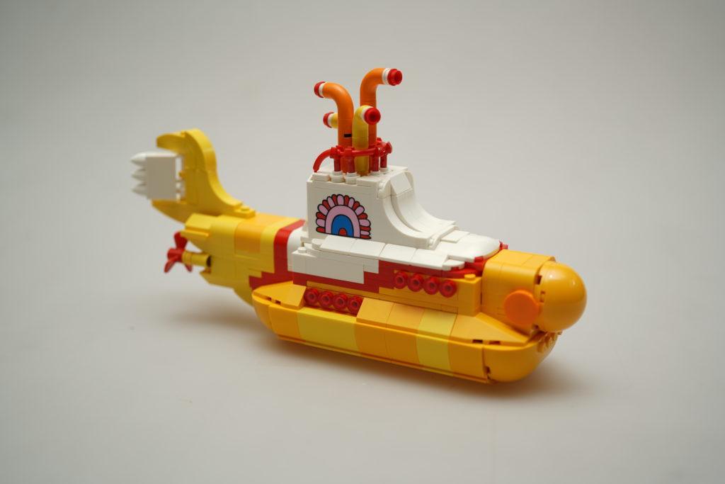 yellow-submarine-lego-ideas-just-very-random-4