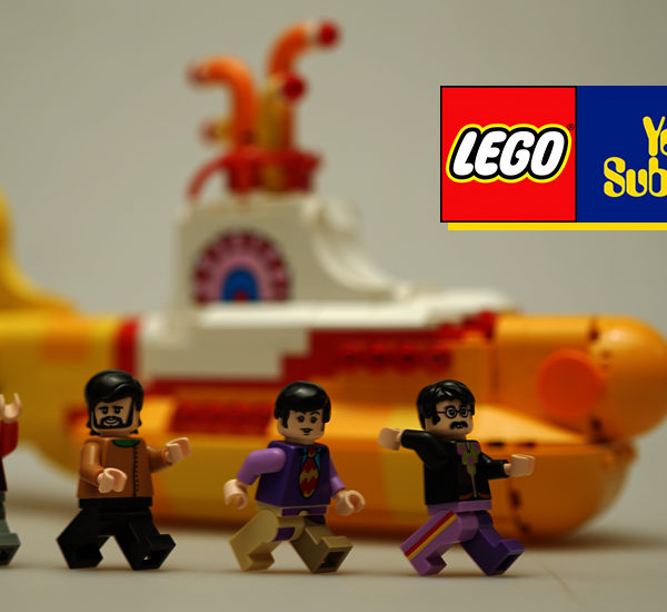 yellow-submarine-lego-ideas-just-very-random-header