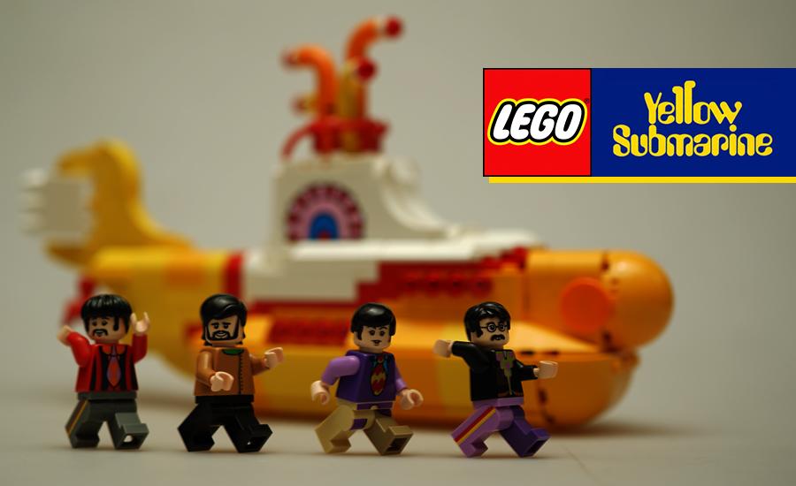 yellow-submarine-lego-ideas-just-very-random-header