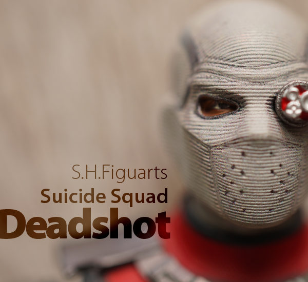 figaurts-suicide-squad-deadshot-just-very-random-header2