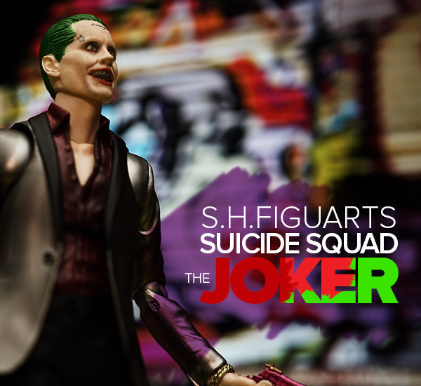 figuarts-suicide-squad-joker-just-very-random-header