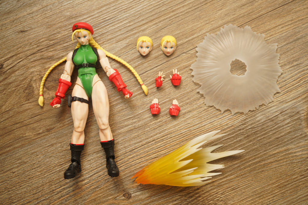 figuarts-cammy-rashid-review-just-very-random-21