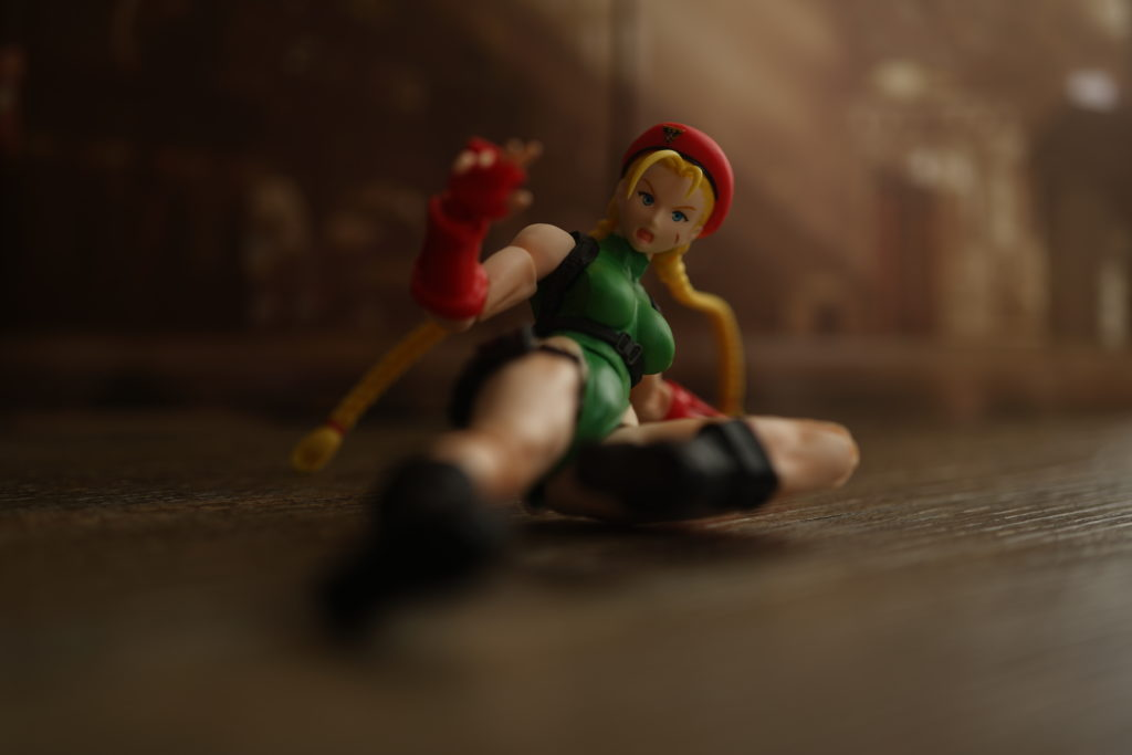 figuarts-cammy-rashid-review-just-very-random-36