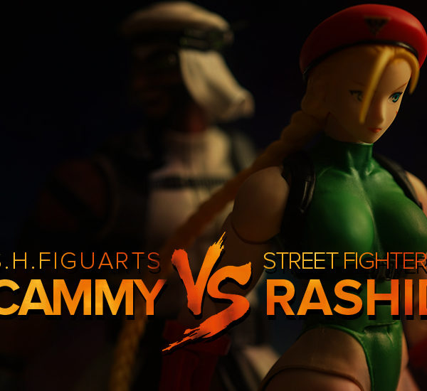 figuarts-cammy-rashid-review-just-very-random-header