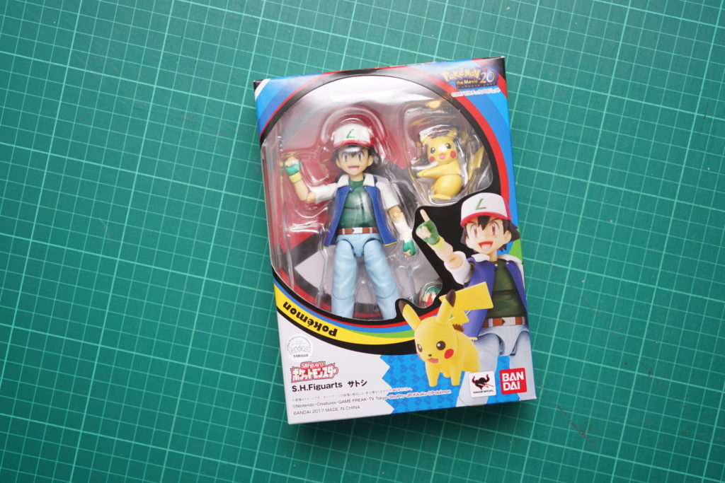 figuarts-pokemon-ash-team-rocket-just-very-random-1